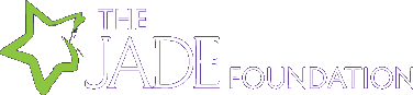 The Jade Foundation